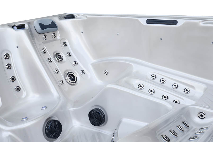 Hot tub spa BL-802 Beauty Luxury