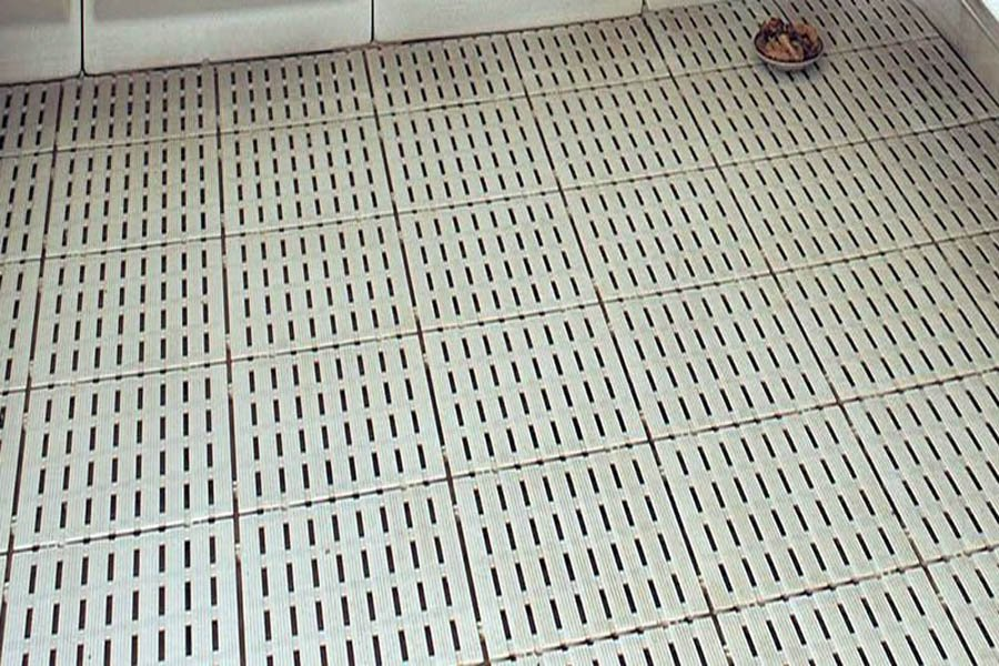 Floor for turkish bath BL-4B Beauty Luxury