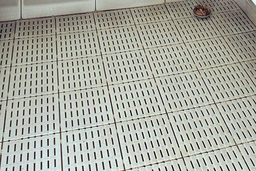 Floor for turkish bath BL-6B Beauty Luxury