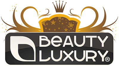 Beauty Luxury srl