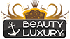 Beauty Luxury Marina