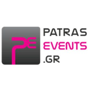 Patras Events