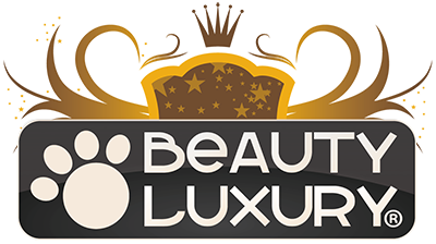 Beauty Luxury Pets