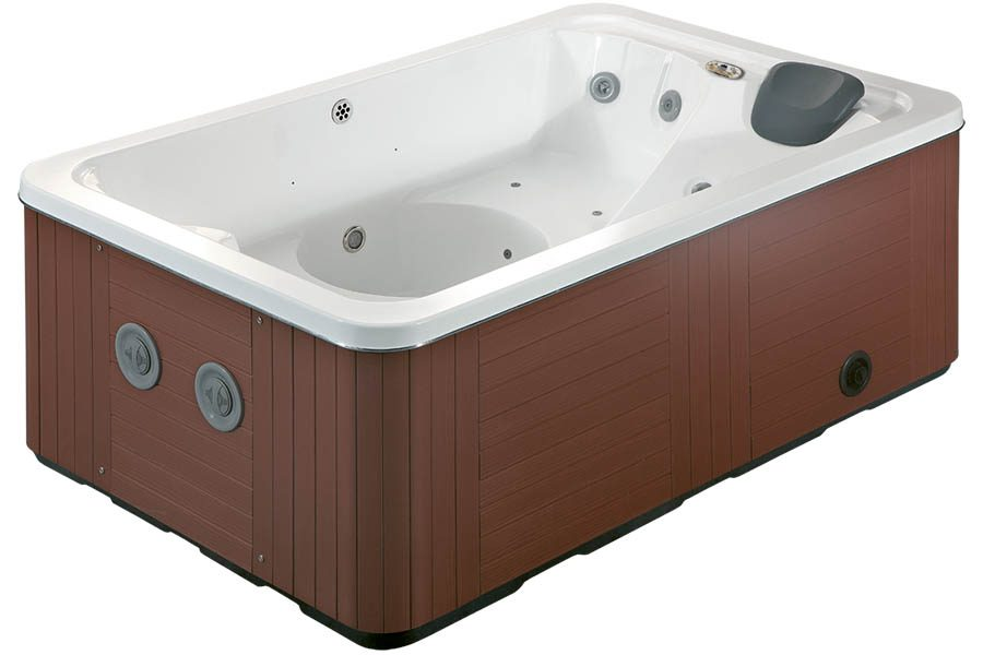 Hot tub spa BL-807 Beauty Luxury