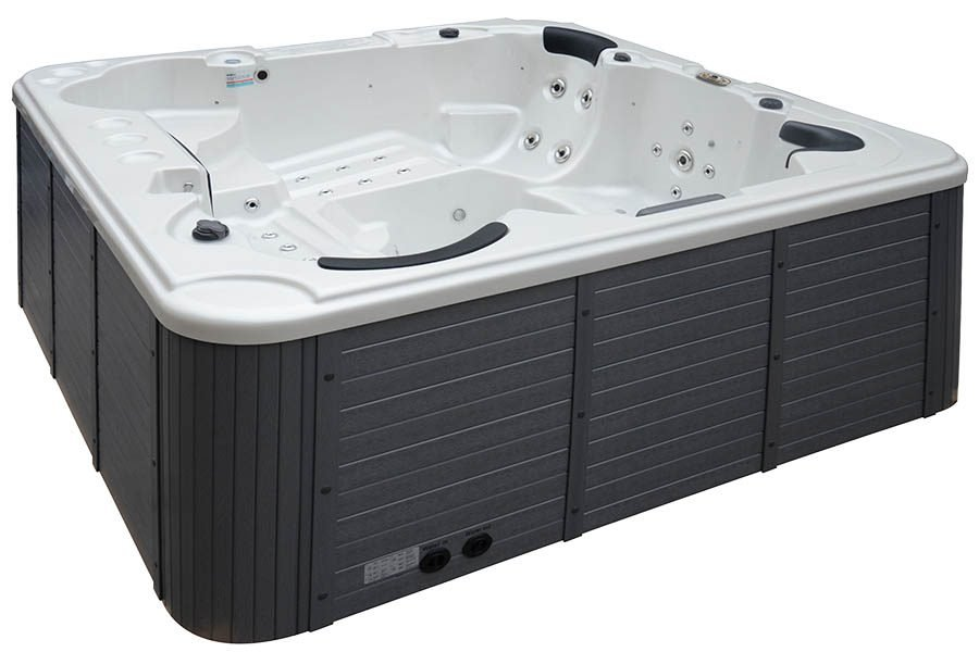 Hot tub spa BL-808 Beauty Luxury