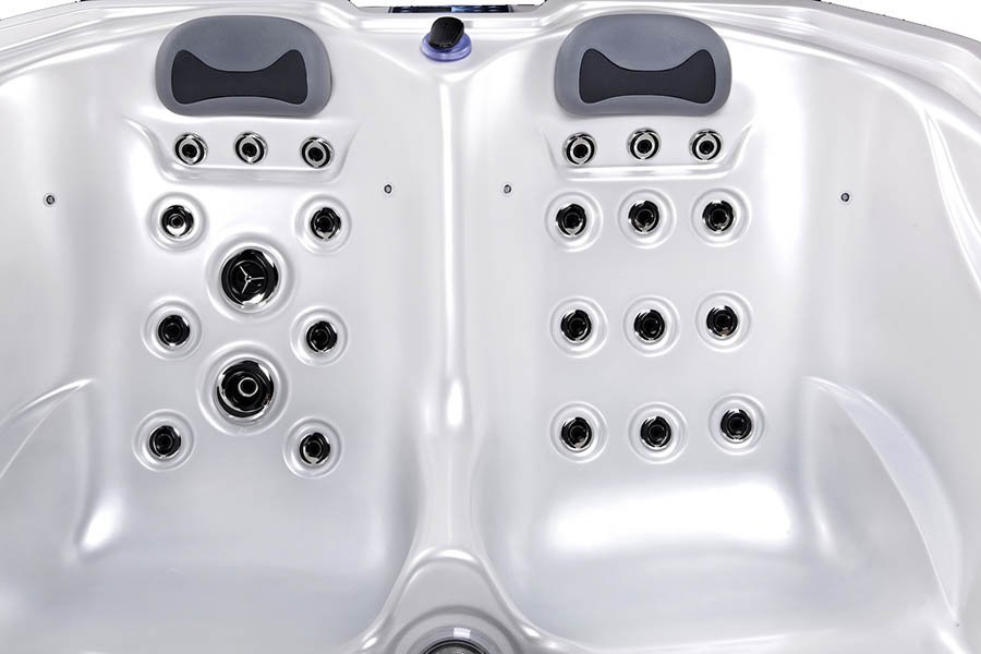 Hot tub spa BL-809 Beauty Luxury