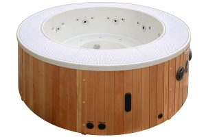 Hot tub spa BL-818 Beauty Luxury