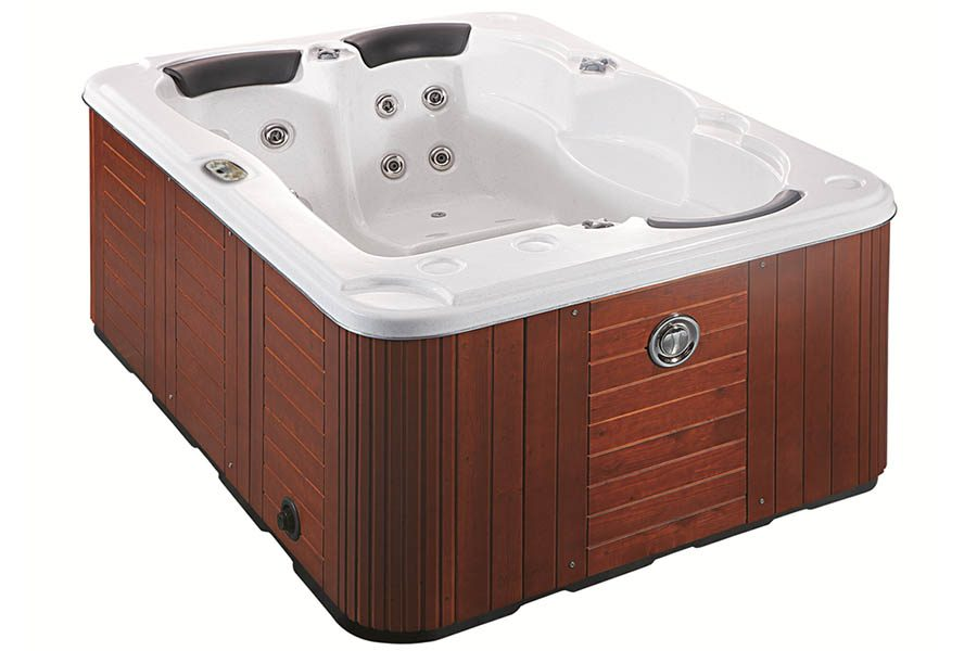Hot tub spa BL-822 Beauty Luxury