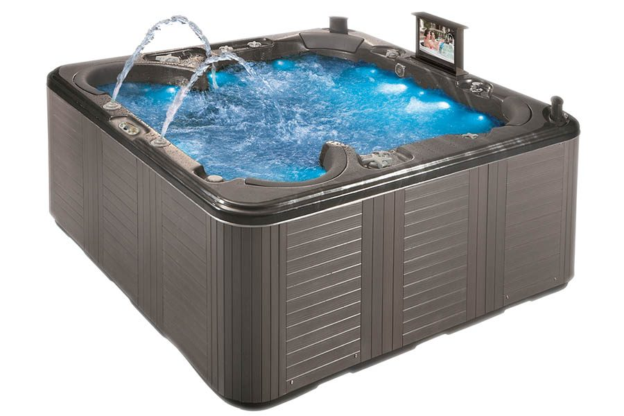 Hot tub spa BL-826 Beauty Luxury