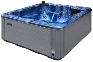 Hot tub spa BL-836 Beauty Luxury