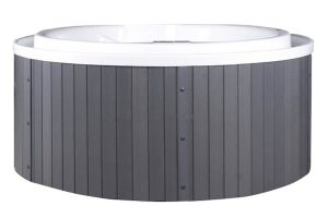Hot tub spa BL-840m