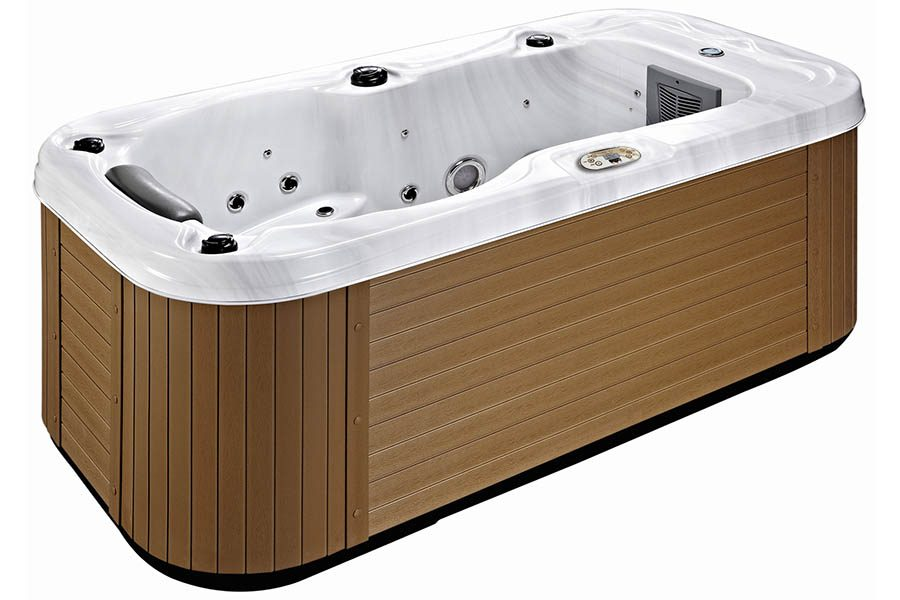 Hot tub spa BL-841 Beauty Luxury