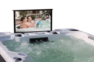 Hot tub spa BL-851 Beauty Luxury