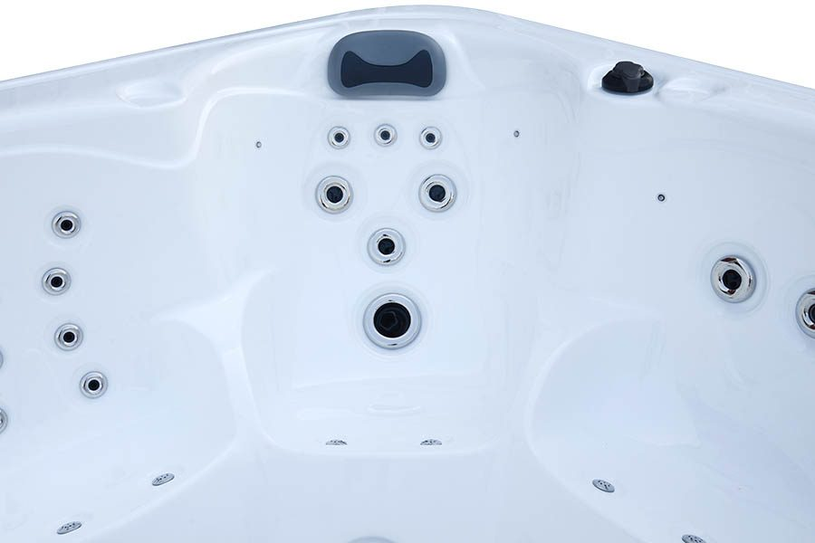 Mini piscina BL-852 Beauty Luxury