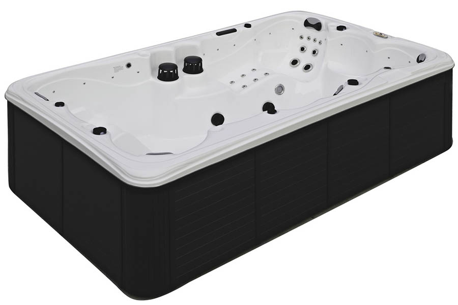 Hot tub spa BL-852 Beauty Luxury