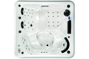Hot tub spa BL-869 Beauty Luxury