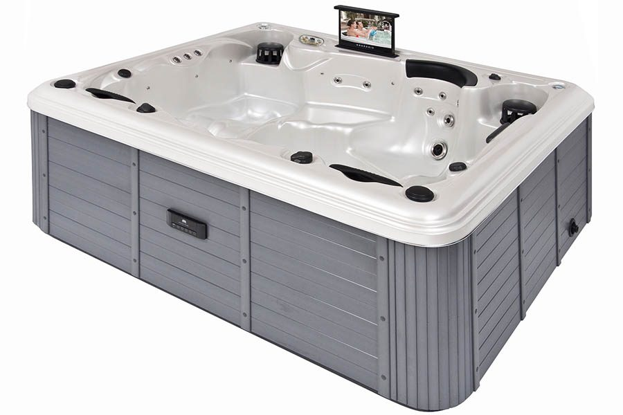 Hot tub spa BL-872 Beauty Luxury