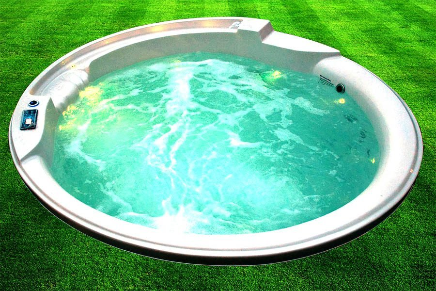 Hot tub spa BL-875 Beauty Luxury