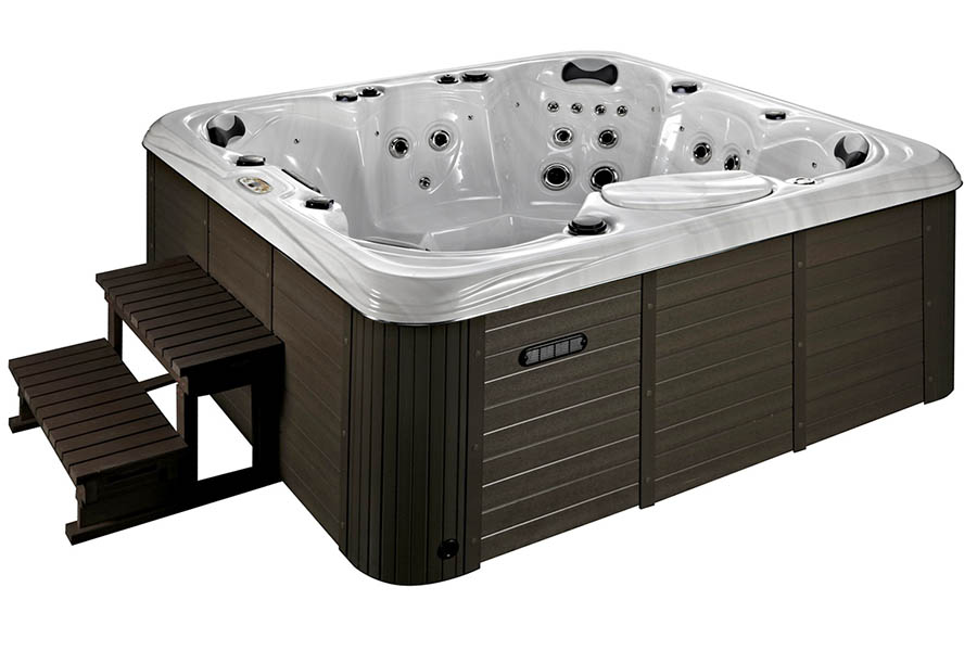 Hot tub spa BL-878 Beauty Luxury