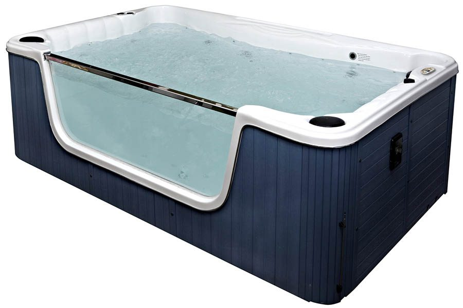 Fullspace hot tub BL-882 Beauty Luxury