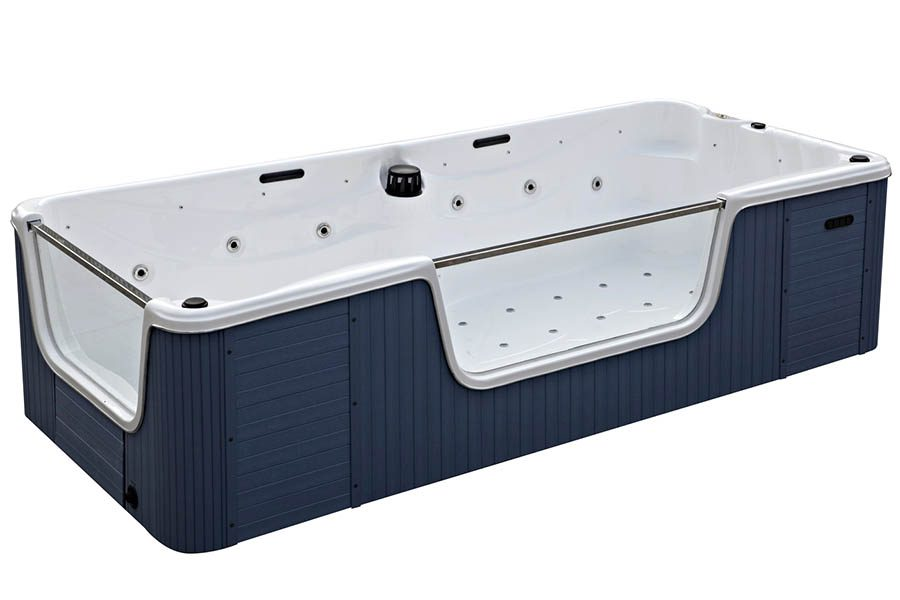 Fullspace hot tub BL-883 Beauty Luxury