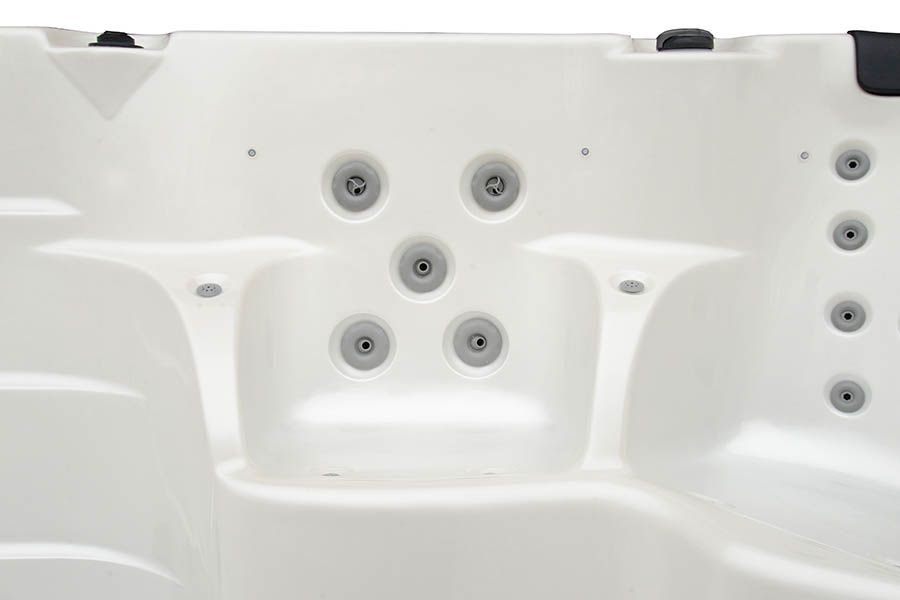 Swim spa BL-823 Beauty Luxury