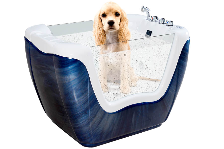 Beauty Luxury Pet Spa