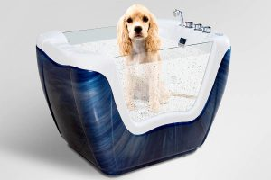 Pet Spa BL-580 Beauty Luxury