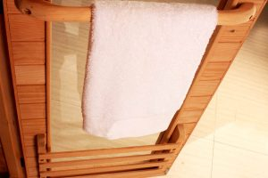 Infrared sauna BL-101 Beauty Luxury