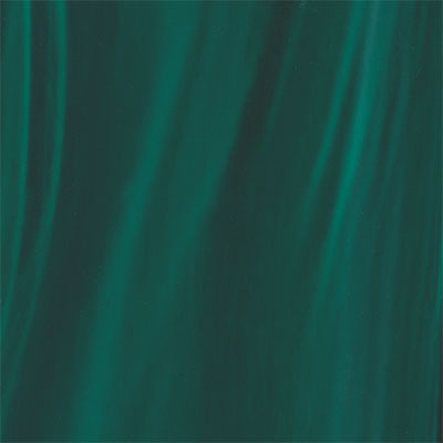 Swim spa color - T03 - stripped dark green