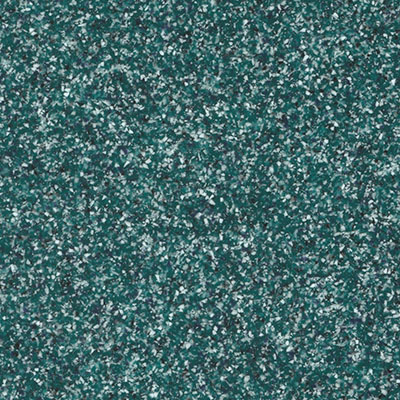 Color media docking - T06 - marbled green
