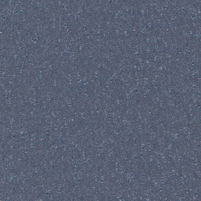 Whirlpool bath color - T09 - glitter blue