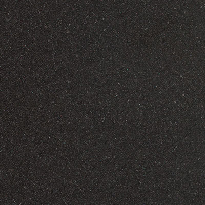 Hot tub color - T16 - glittered black