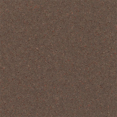 Swim spa color - T17 - marbled brown
