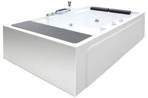 Vasca idromassaggio BL-513 Beauty Luxury